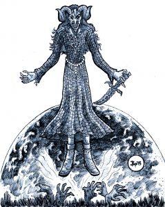 Grey Witch Web v1
