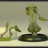 midnight-hag-flying-green