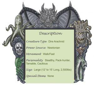 qavadakar-descption-chart
