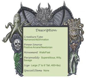tikki-troll-descption-chart