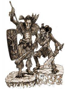 tikki-troll-warriors-web-v2