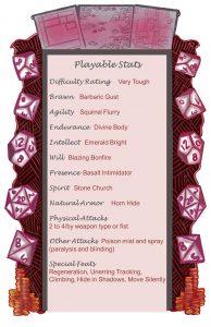 Kneph Playable Chart v2