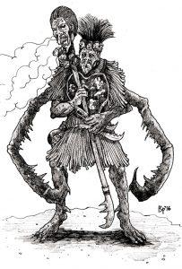 Troll Kahuna Image FINAL v1